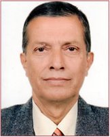 Bhesha Pd. Dhamala picture