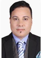 Babin Pokhrel picture