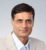 Mahesh Chandra Luitel picture