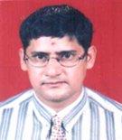 Kushmakar Bhatta picture