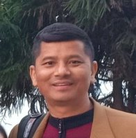 Mani Raj Mahato picture