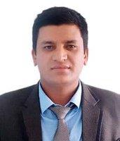 Navaraj Bhatta picture
