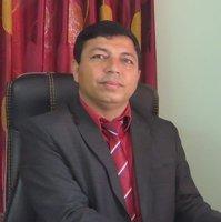 Shambhu Adhikari picture