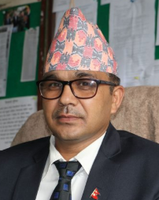 Birendra Khadka picture