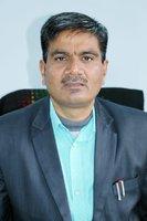 Chhabi Lal Kandel picture