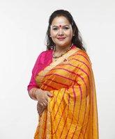 Anju Bhattarai picture