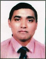 Moti Lal Pandey picture